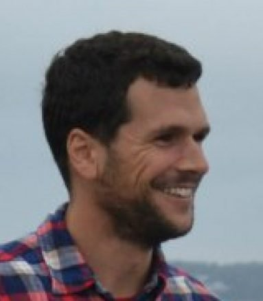 Bernardo_Garcia_Carreras