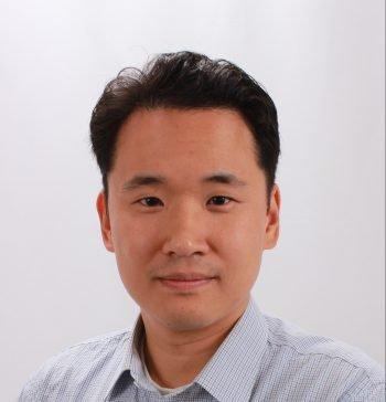 Howard_Chang