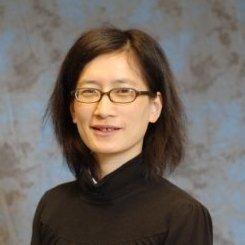 Cynthia_Chen
