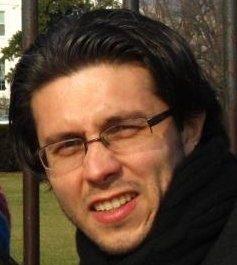 Luis_Mier-y-Teran_Romero