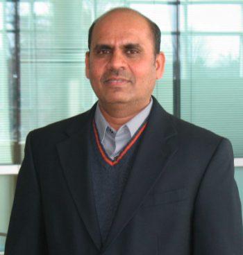 Veerasamy Ravichandran