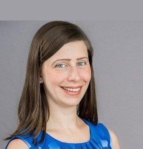 Catherine_Herzog