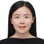 Qianqian_Li