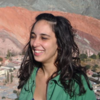 Sarah_Kada (1)