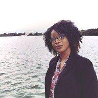 Whitney_Mgbara