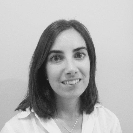 Maria_Fernandez