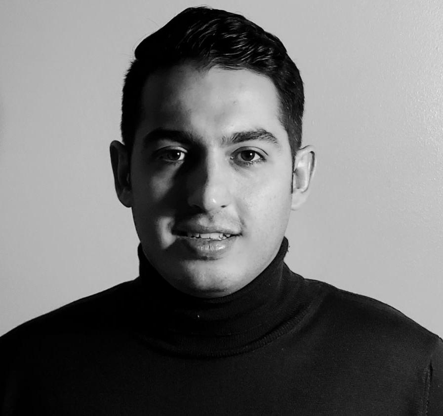 Arash_Saeidpour