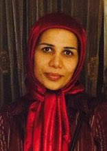 Asma_Azizi_Boroojeni