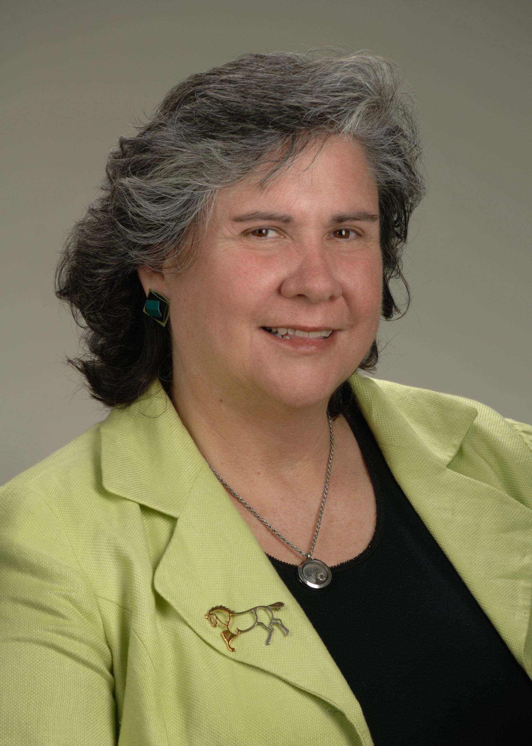 Deborah_Duran