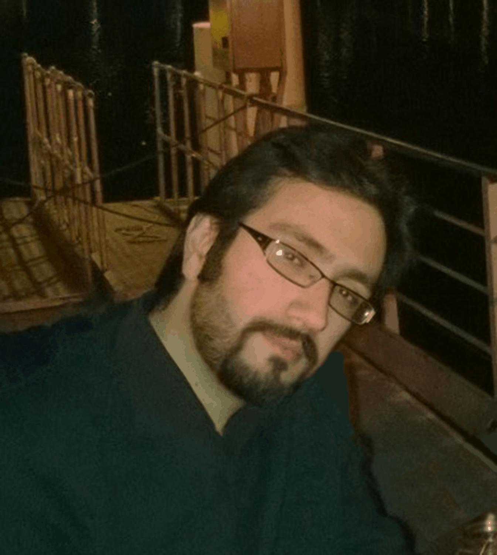 Fardad_Haghpanah