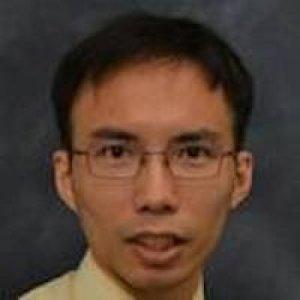 Isaac_Chun-Hai_Fung