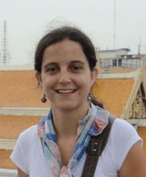 Isabel_Rodriguez-Barraquer