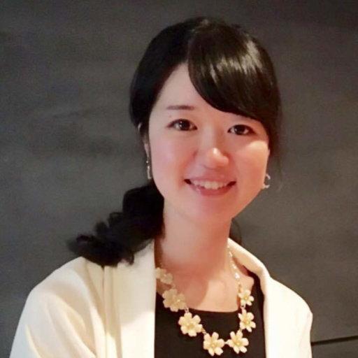 Kayoko_Shioda