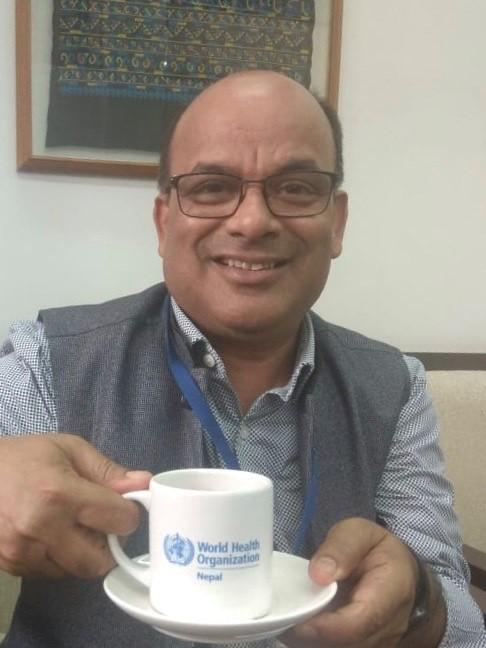 Bishwa_Adhikari