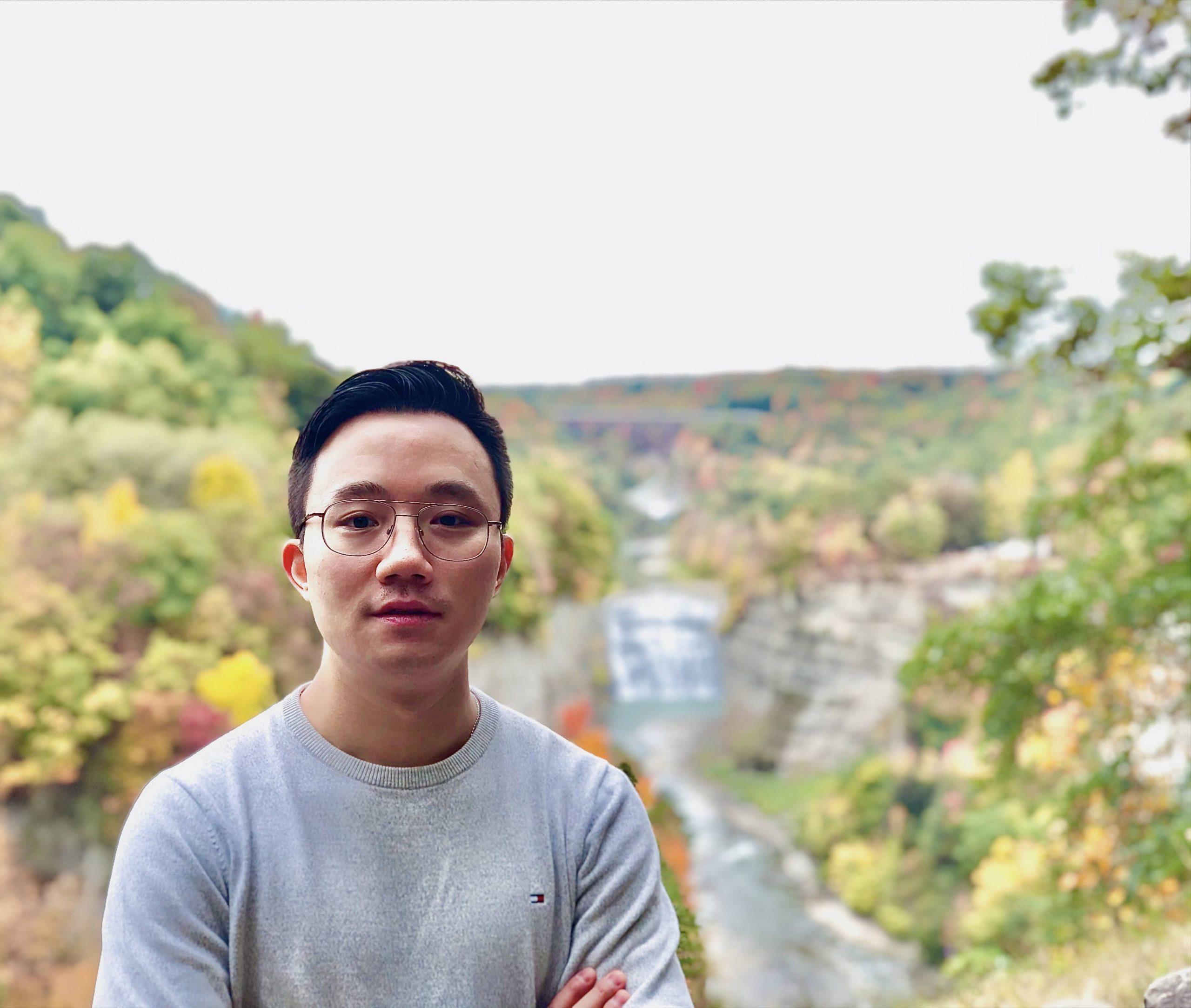 Shiran_Zhong