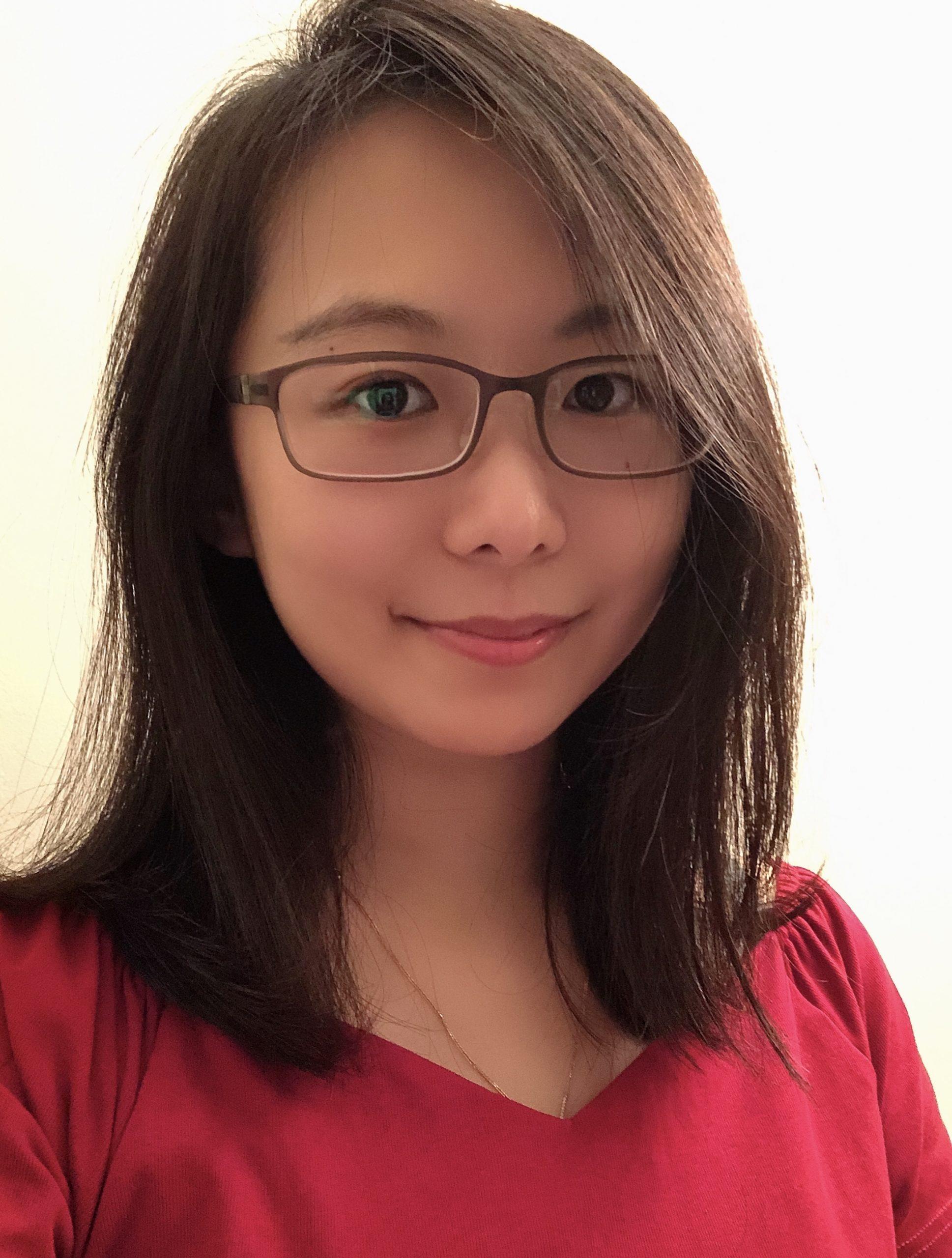 Jianing_Wang