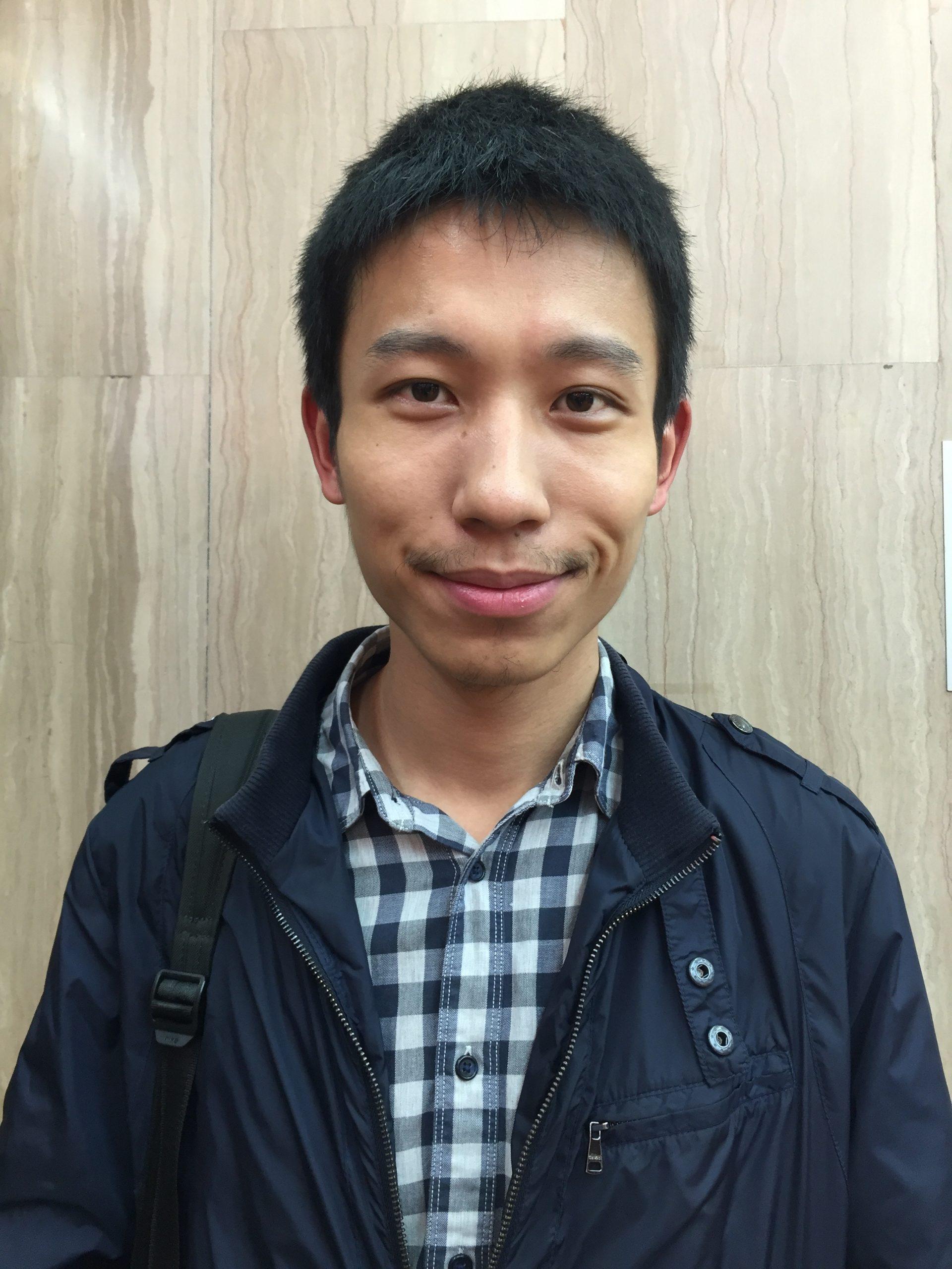 Jianjiu_Chen
