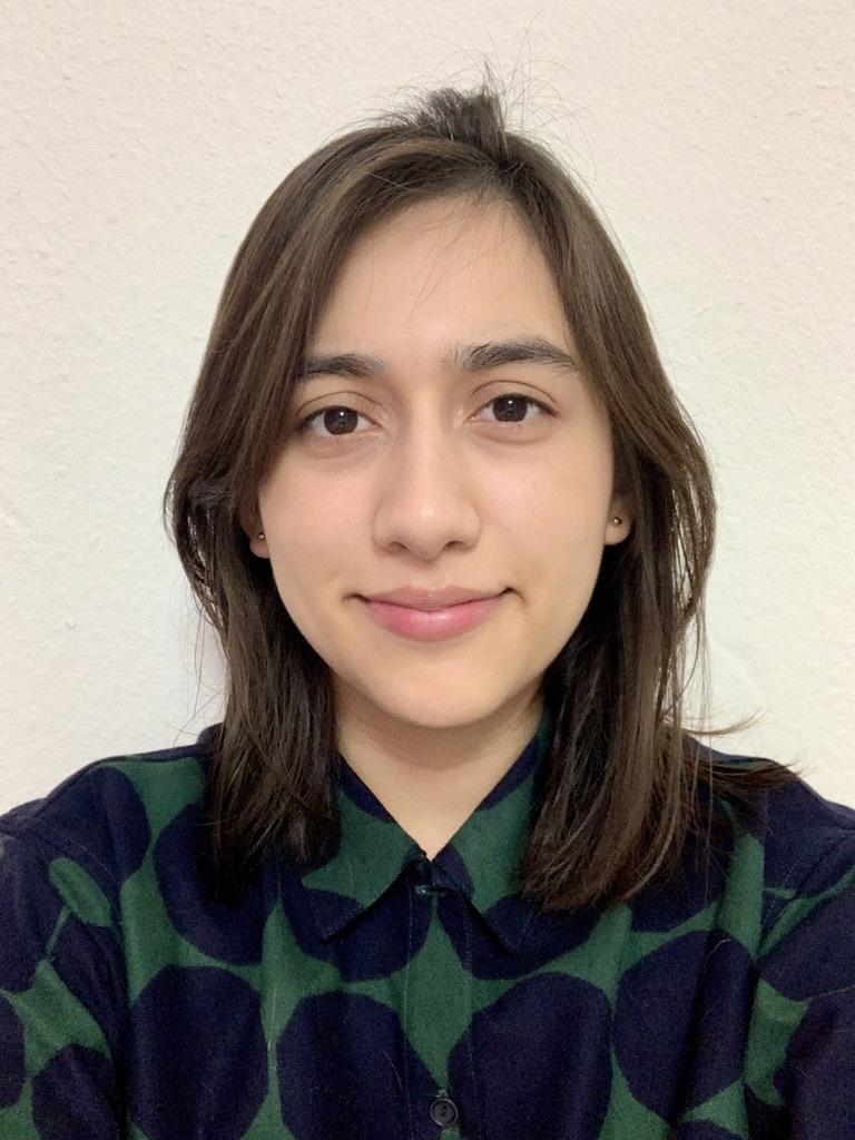 Laura_Barrero_Guevara