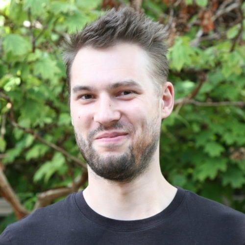 Tobias_Brett