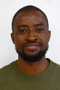 Yusuf_Afolabi