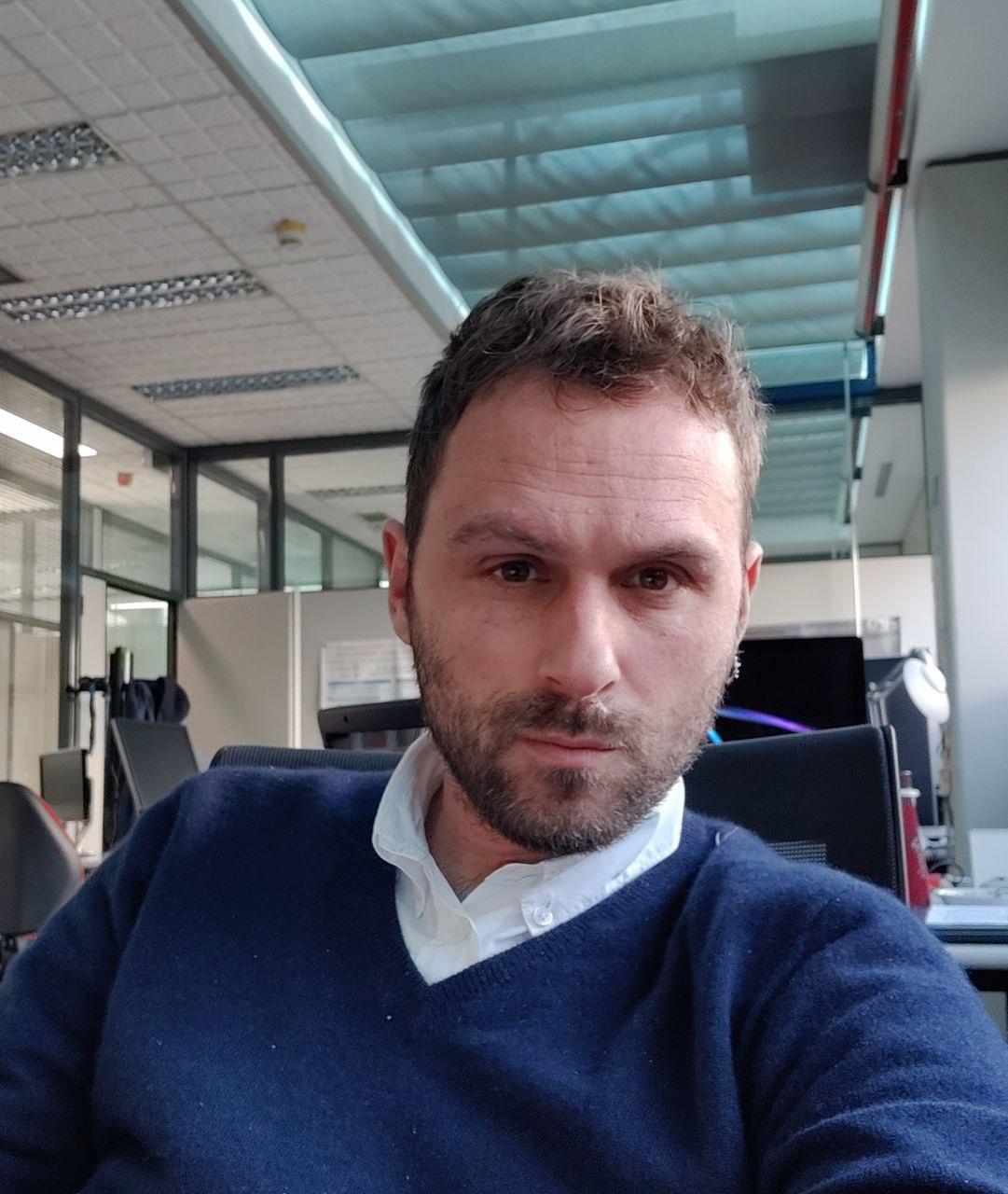Filippo_Trentini
