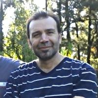 Leonardo_Saravia