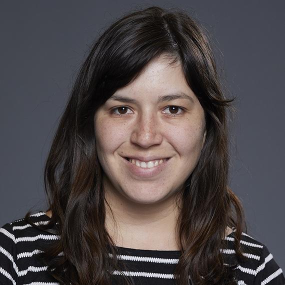 Pamela_Martinez