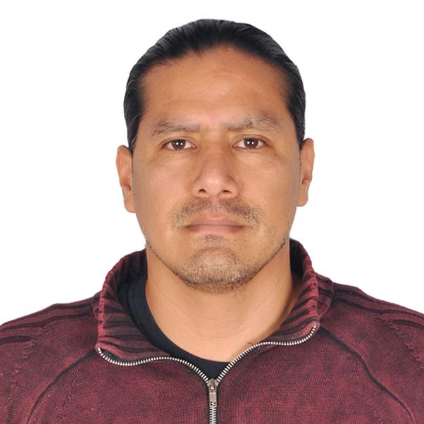Jose_Herrera-Diestra2
