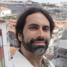 Daniel_Villela