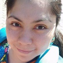 Diana_Vera_Cruz