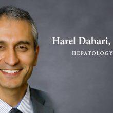 Harel_Dahari
