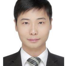 Jun_Cai