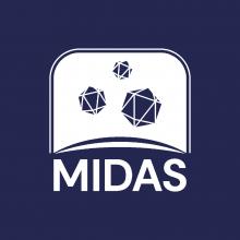MIDAS-5-1024x1024