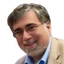 Panos_Georgopoulos