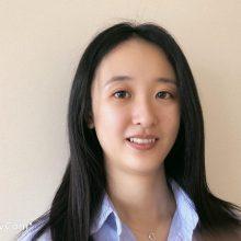 Qimin_Huang
