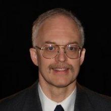 Richard_Zimmerman