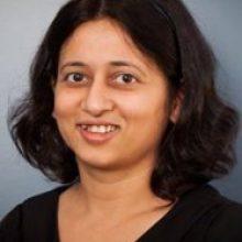 Sangeeta_Bhatia