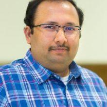 Srinivasan_Venkatramanan