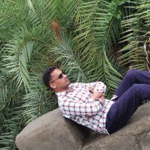 Vijay_Pal_Bajiya