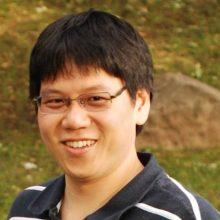 William_Hsiao