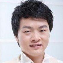 kekun_wu